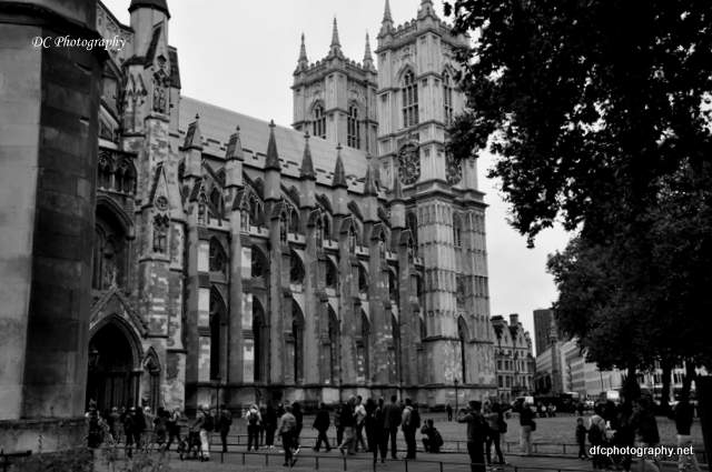 west-minster-abby-london_0391
