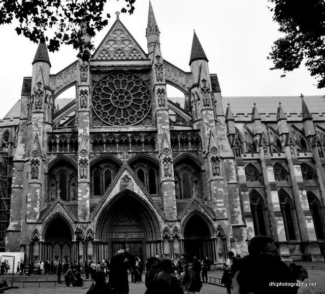 west-minster-abby-london_0393