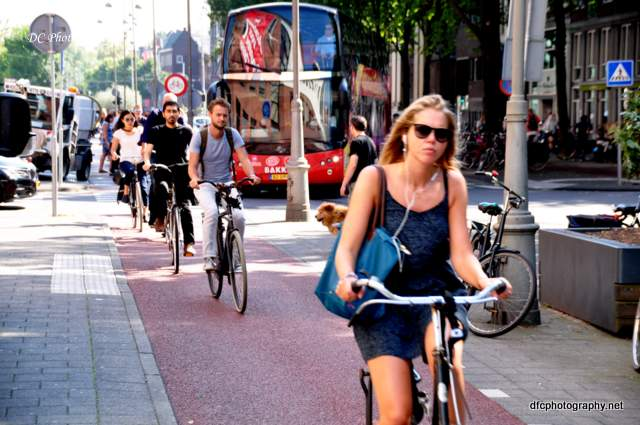 amsterdam_0389
