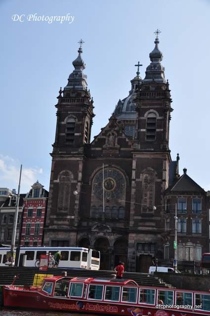 amsterdam_0412