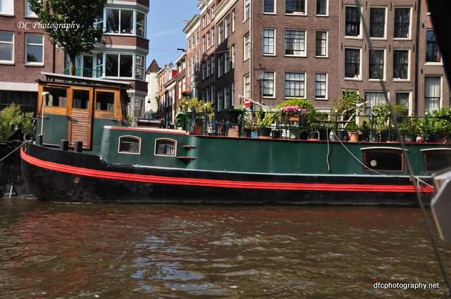 amsterdam_0434