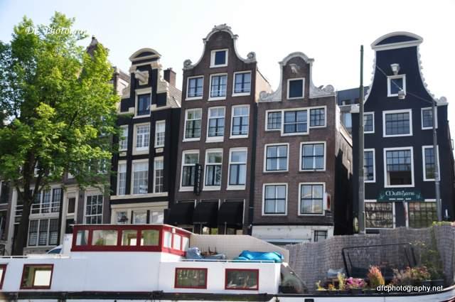 amsterdam_0450