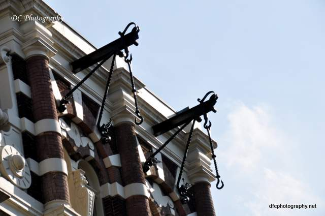 amsterdam_hoists_0580