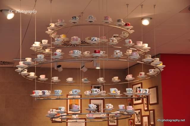 amsterdam_tea-cups_0604