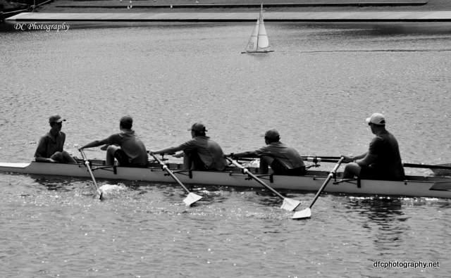 barwon_river_rowers_0193