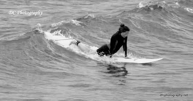bells_beach_torquay_0212
