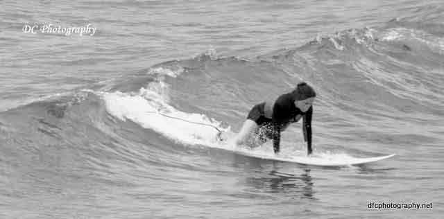 bells_beach_torquay_0213