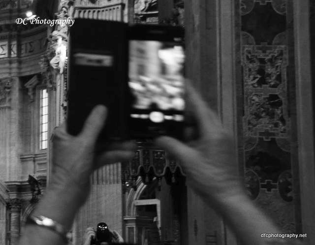 cameras-photographers_0663