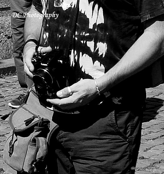 cameras-photographers_0788