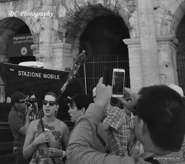cameras-photographers_0800