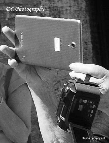 cameras-photographers_0854