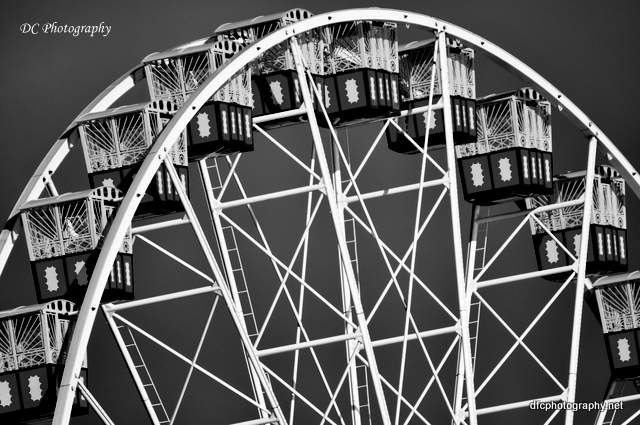 ferris-wheel_geelong_0227