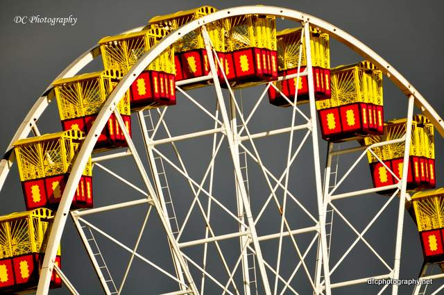 ferris_wheel_geelong_0227