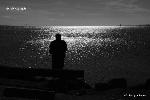 fisherman_4376