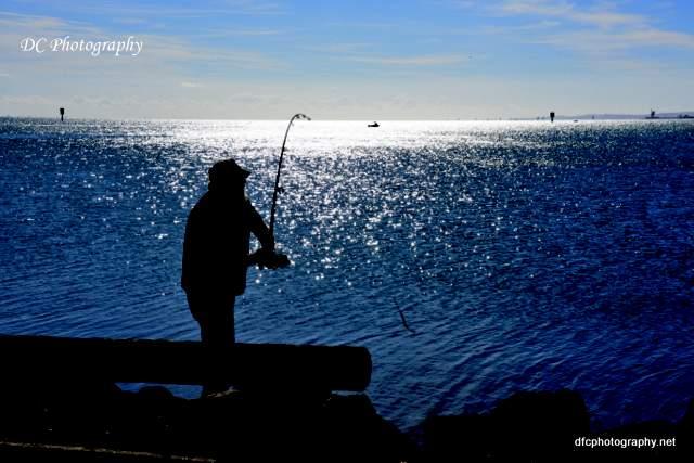 fisherman_4380