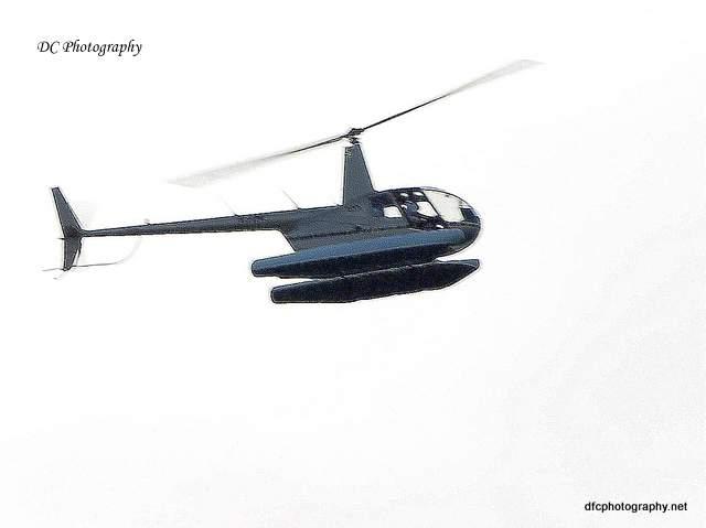 flying_0016