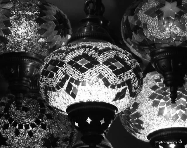 lights_0204
