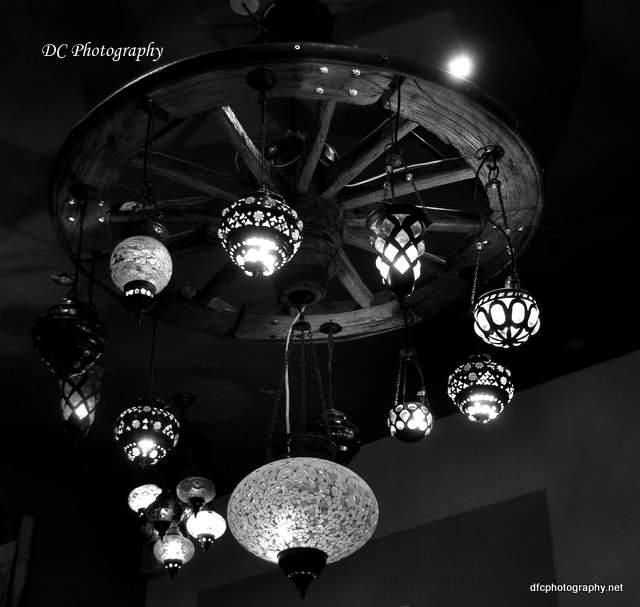lights_0208
