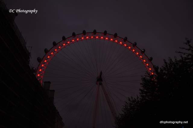 london-red_0213