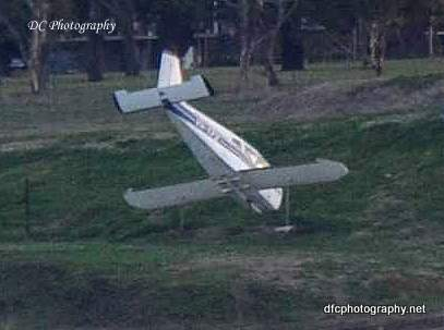 plane_1866