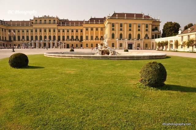 schonbrunn_palace_0088