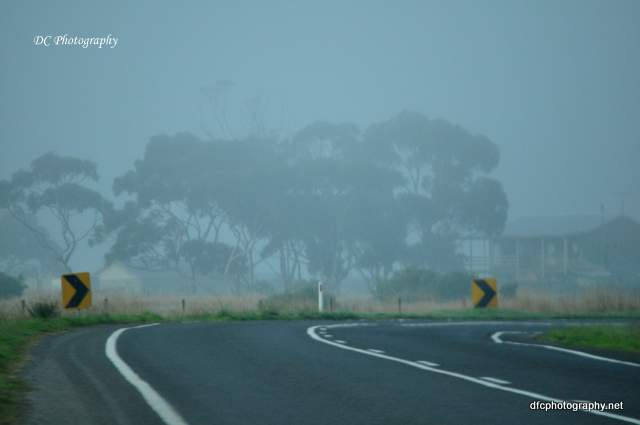 foggy-sunrise_0030
