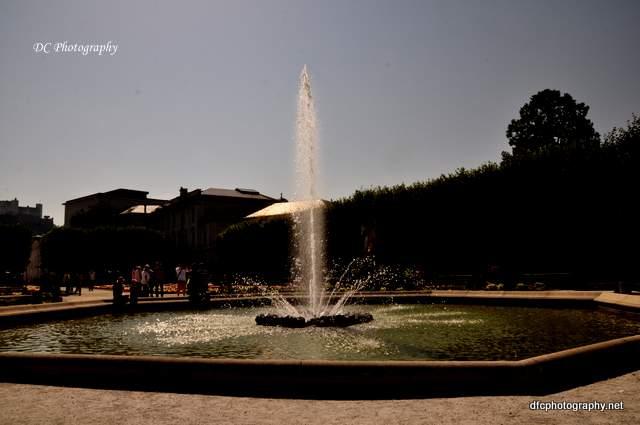 mirabell_gardens_fourntain_salzburg_0911
