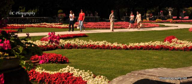 mirabell_gardens_salzburg_0912