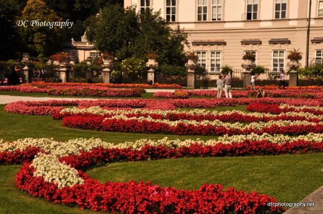 mirabell_gardens_salzburg_0913
