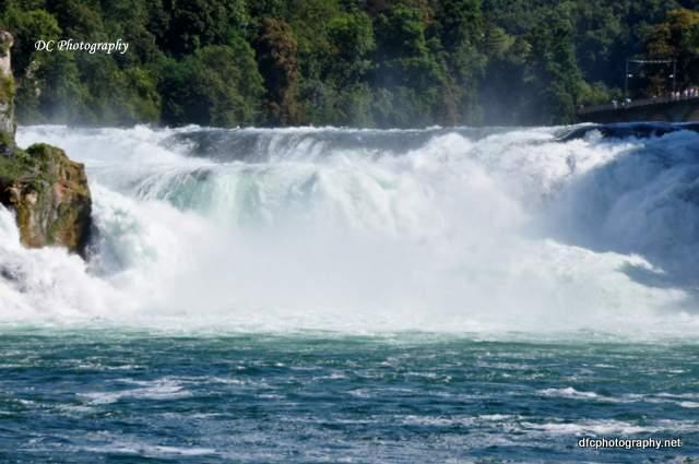 rhine-falls_0170