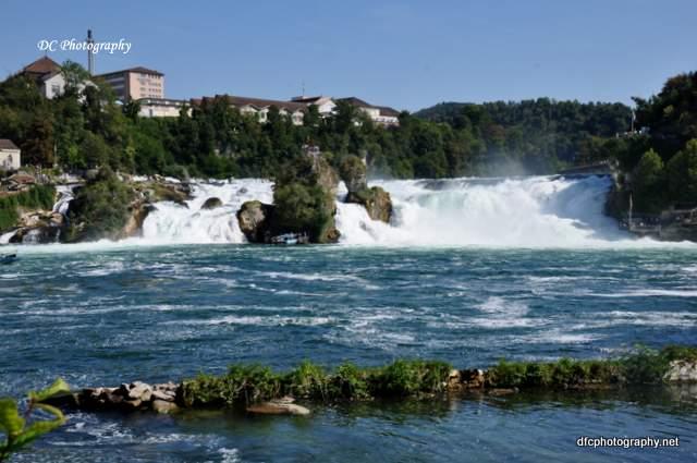 rhine-falls_0172