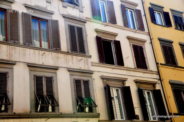 shutters_florence_0994