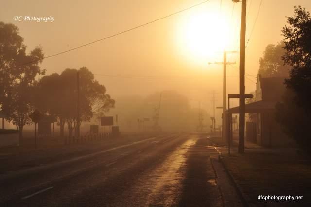 sunrise_0023