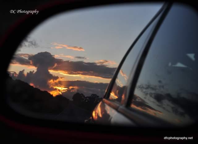 sunset_0162