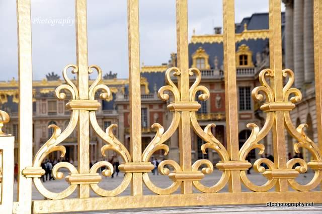 versailles_palace_0303
