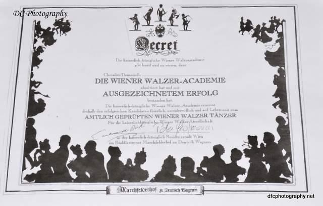 viennese-waltz-academie_4384