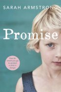 Image result for Promise sarah armstrong